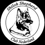 Shiloh Shepherd Club Nederland
